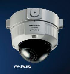 SW352
