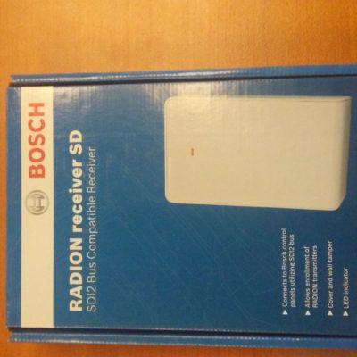Bosch1 (1)