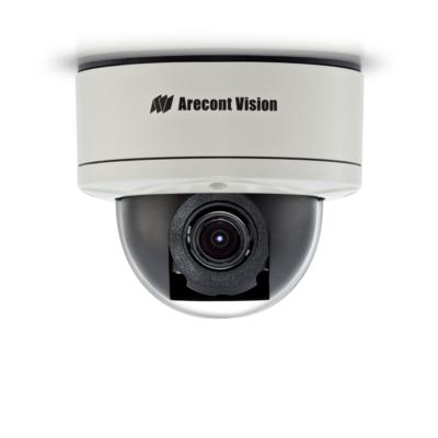 Arecont-Vision-MegaDome-2