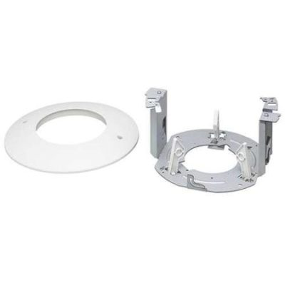 sony-camera-in-ceiling-mount-bracket-for-ipela-snc-rh124-snc-rs44n-snc-rs46n-yt-icb124_5446954