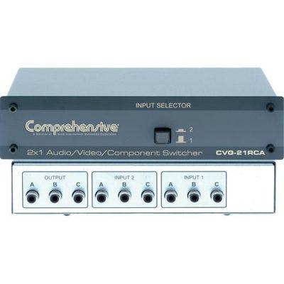 Comprehensive_CVG_21RCA_VS_21_2x1_High_Resolution_1240426882000_431598