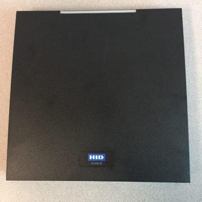 R90 card reader for sale front